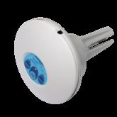 ионизатор серебра воды-общий вид