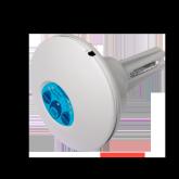 Ионизатор серебра для воды