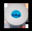 Ионизатор серебра для воды рабочая панель